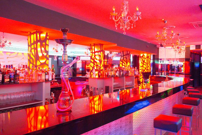 Sala Divas La Sala Con M S Glamour De M Laga